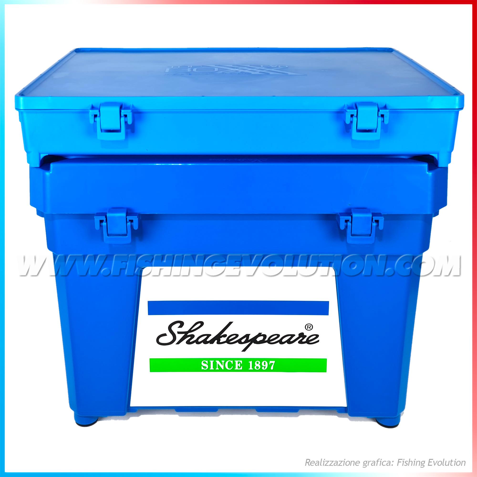 SkpBluTboxxx1.jpg