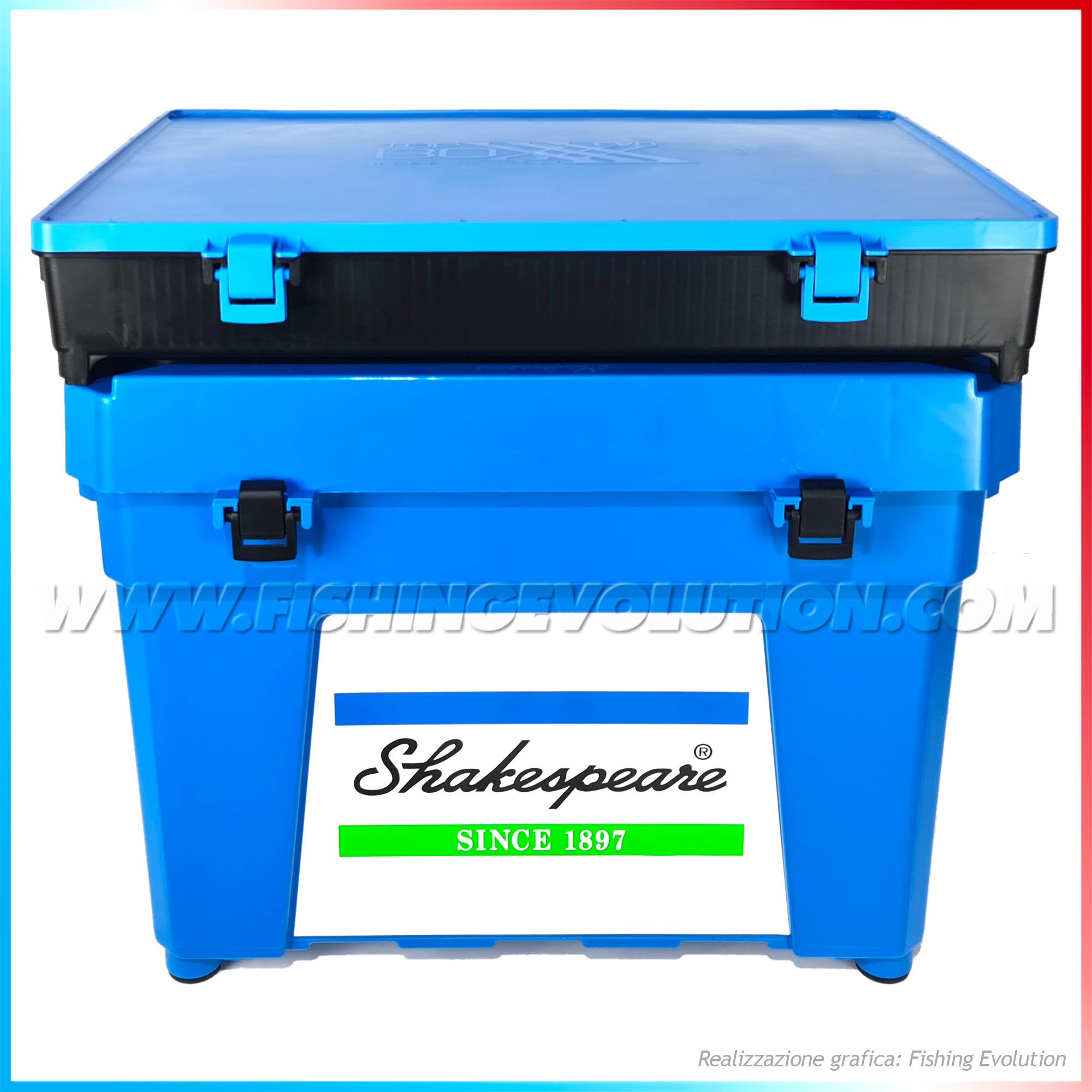 SkpBluTboxxx2.jpg
