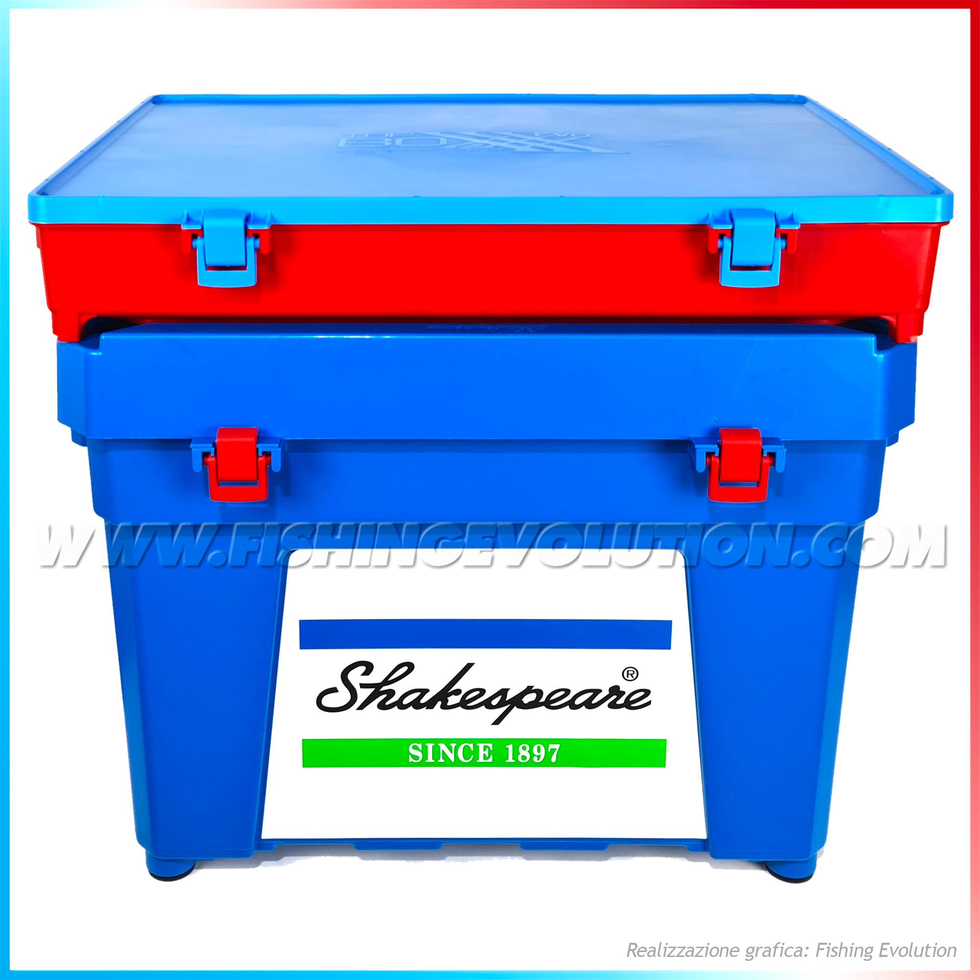SkpBluTboxxx4.jpg