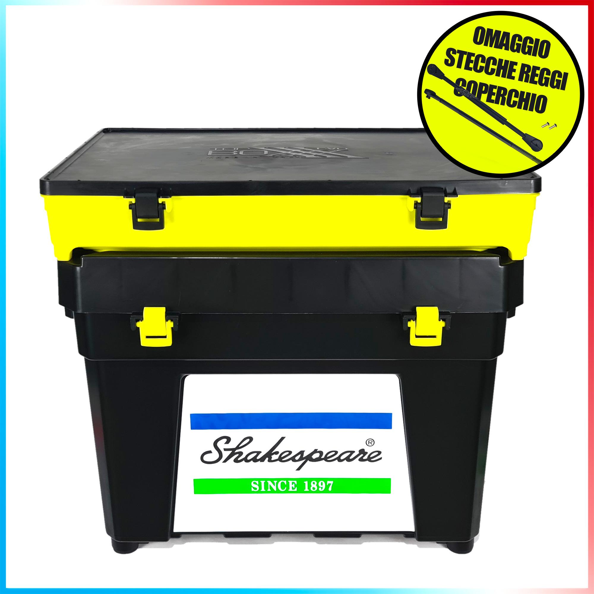 SkpBlackTboxxx3.jpg