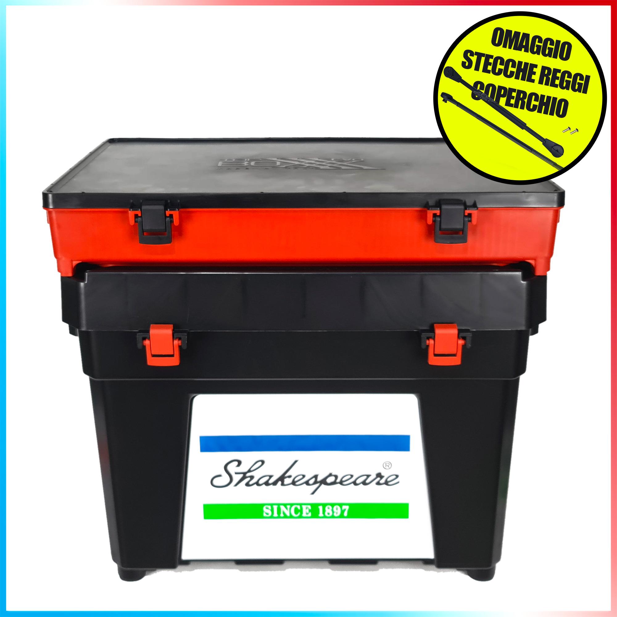 SkpBlackTboxxx5.jpg