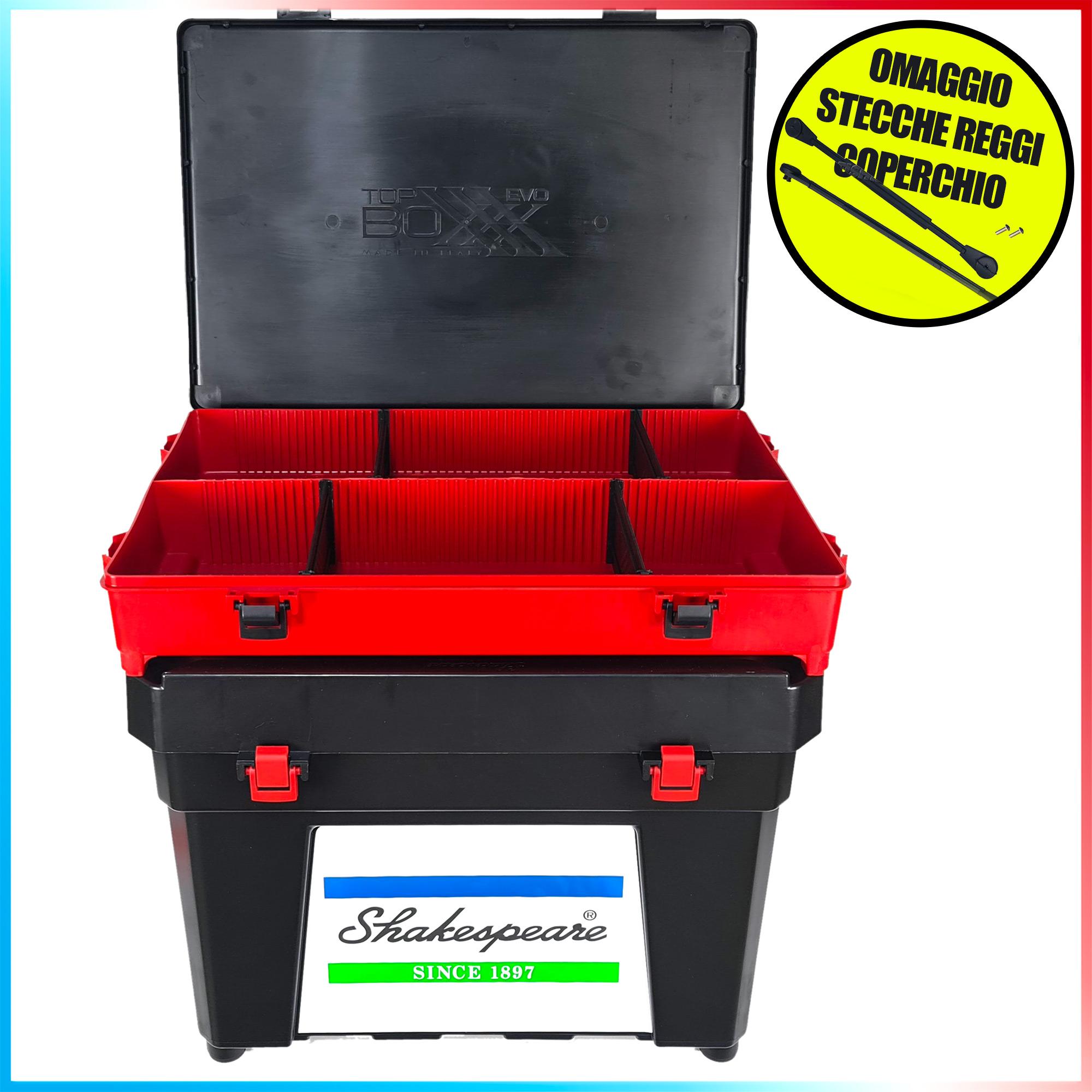SkpBlackTboxxx5Ap.jpg