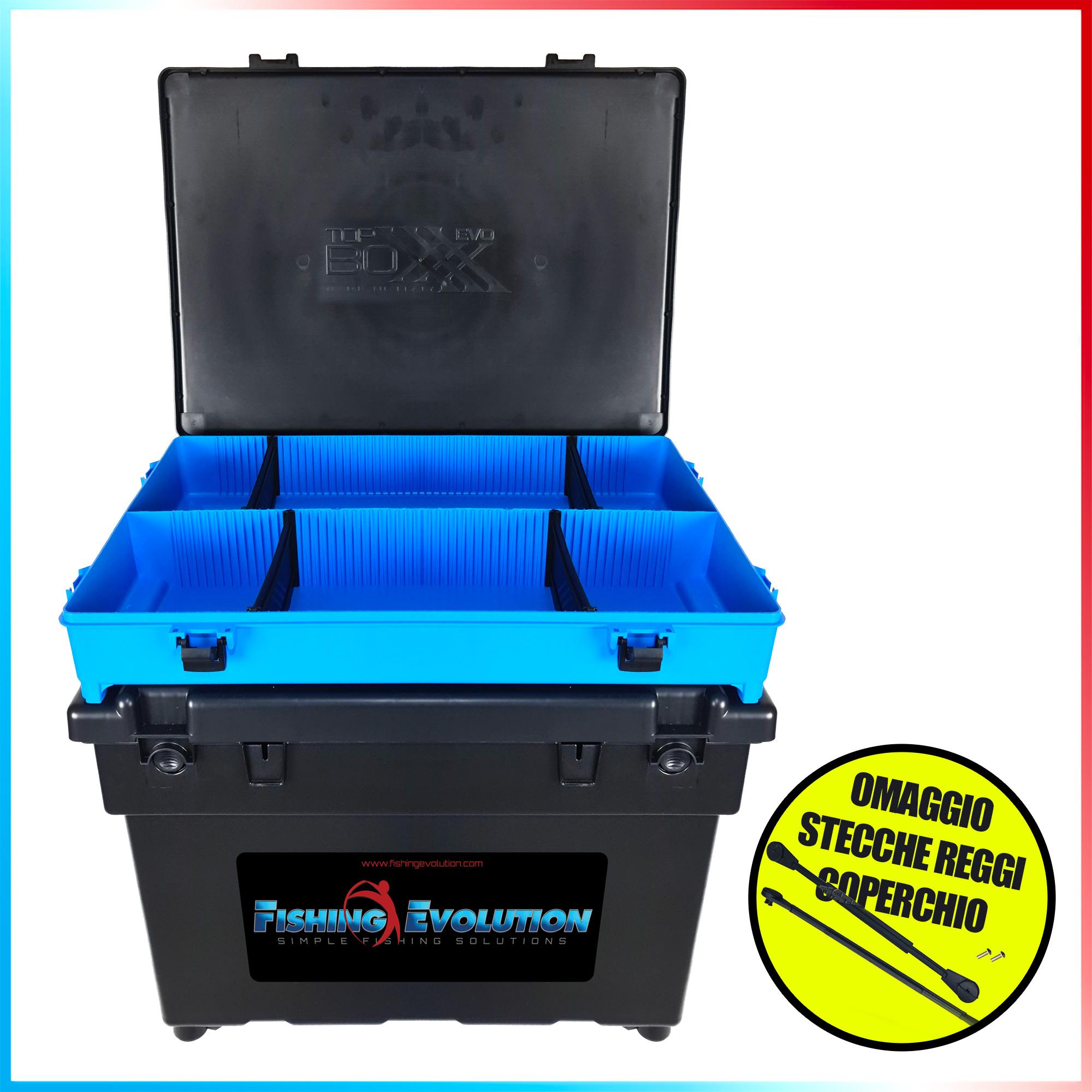 SeatbBoxSTDTopBox2AP.jpg