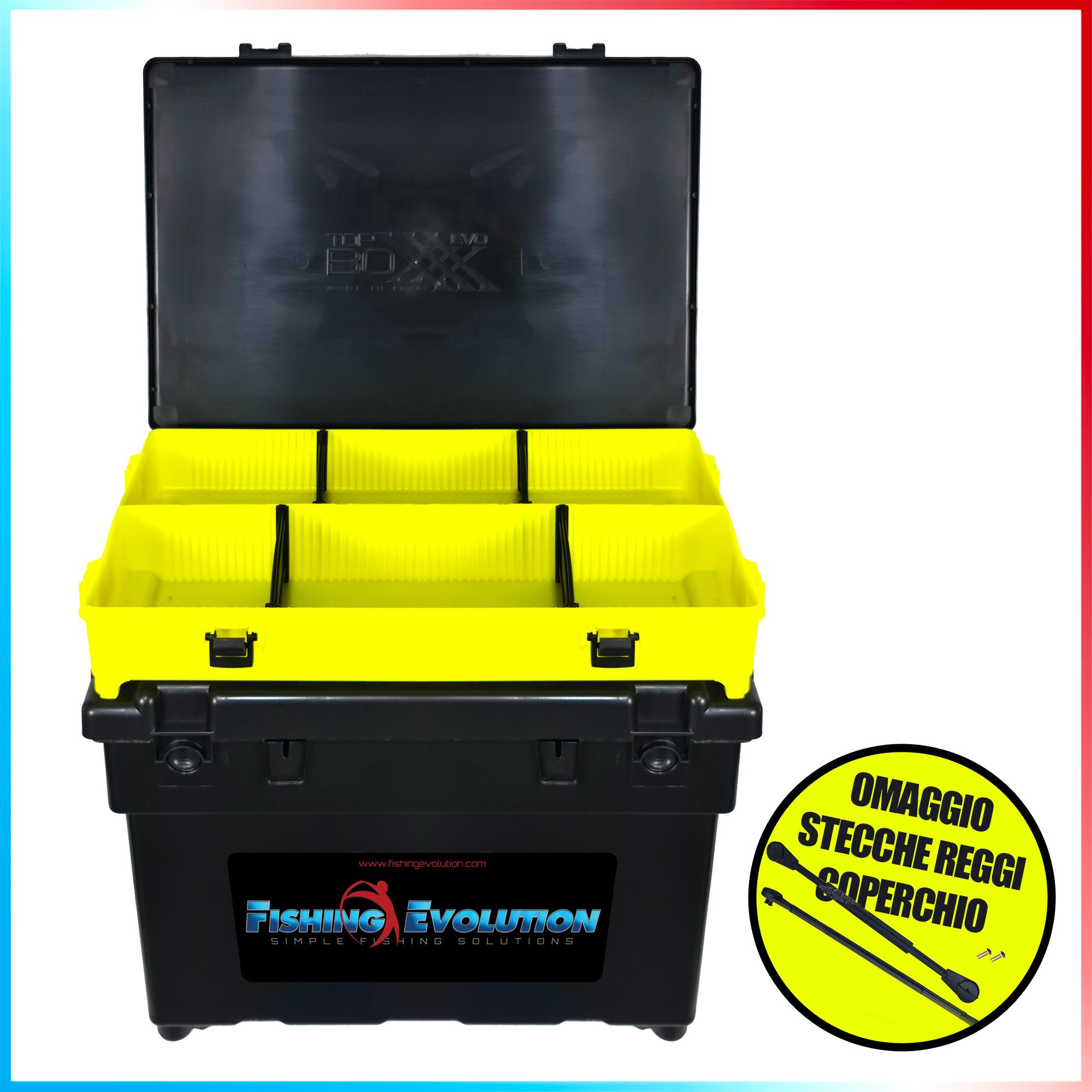 SeatbBoxSTDTopBox4AP.jpg