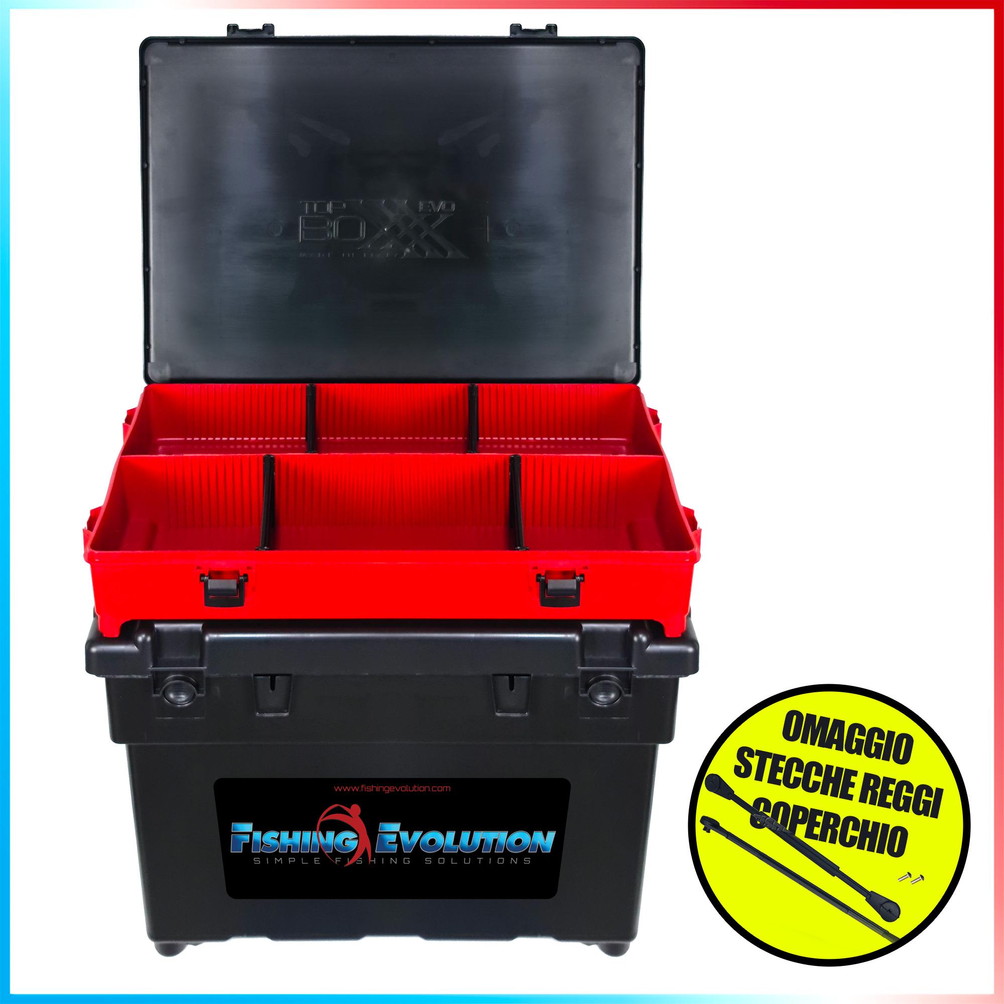SeatbBoxSTDTopBox5AP.jpg