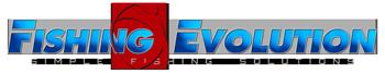 FishingEvolution.com specializzato nel surfcasting