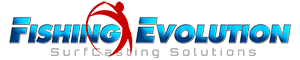 Logo FishingEvolution Basso