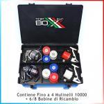 Top Boxxx Evo (2.18)