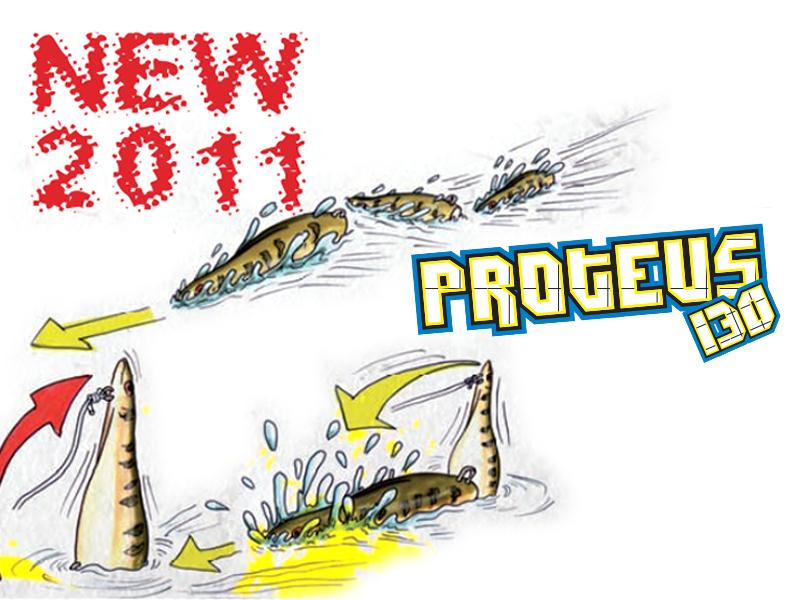 Proteus 130