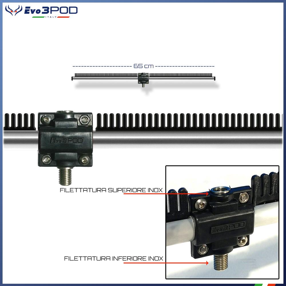 2PettiniMF-BasicNero_6.jpg