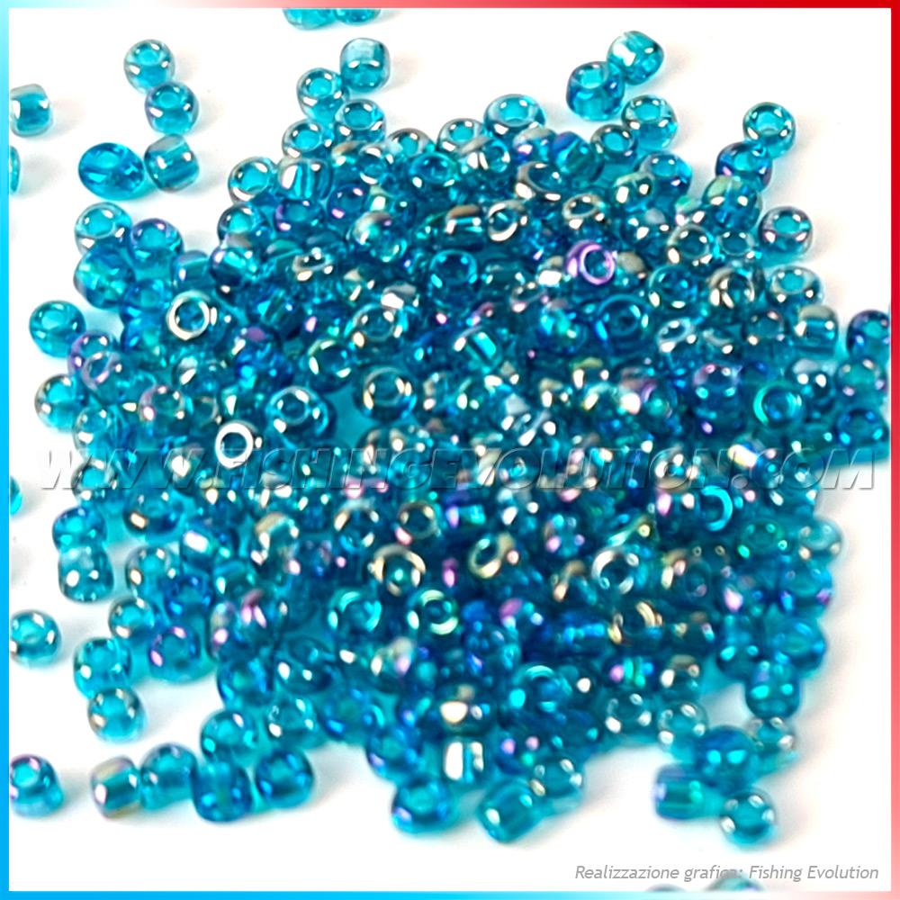 Perline in Vetro 40-50