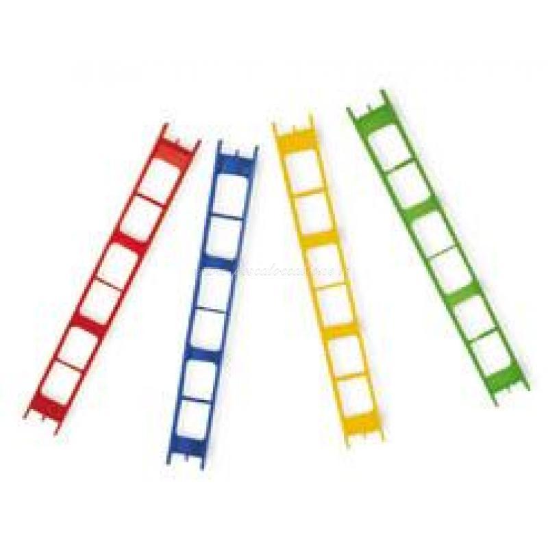 Avvolgilenza a scaletta varie misure
