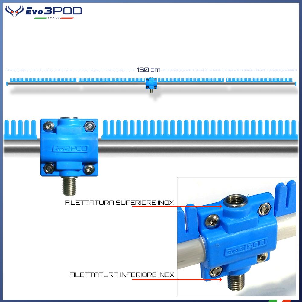 4PettiniMF-BasicAzzurro.jpg