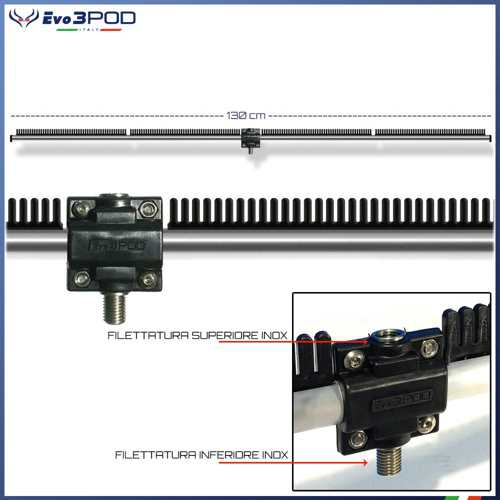 4PettiniMF-BasicBlack.jpg