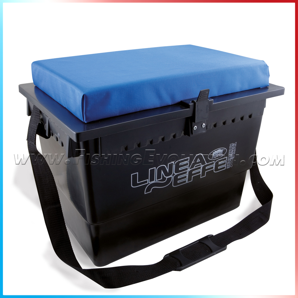 Lineaeffe Lf surf box