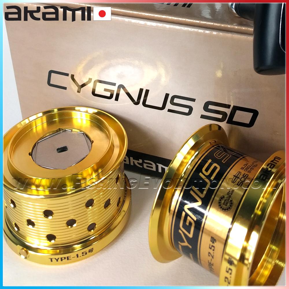 AkamiCygnus2.jpg
