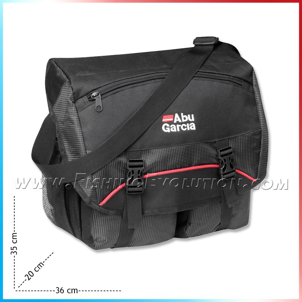 Game Bags L (1207935)