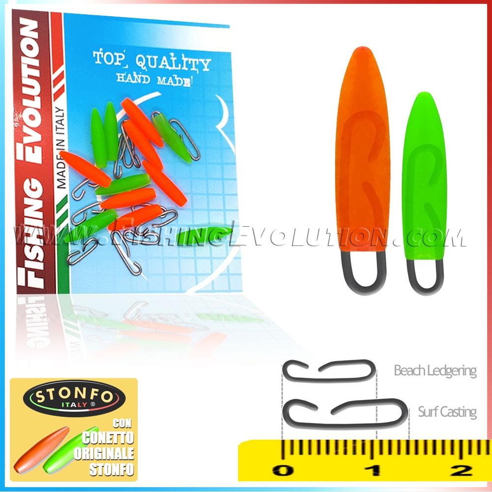 Attacco Rapido Beach e Surf