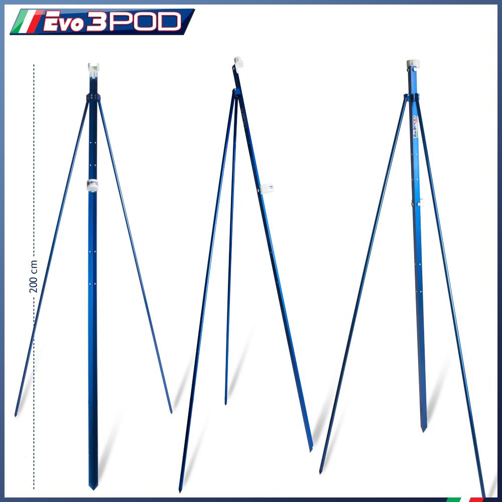 ETE02-200-1000X1000.jpg