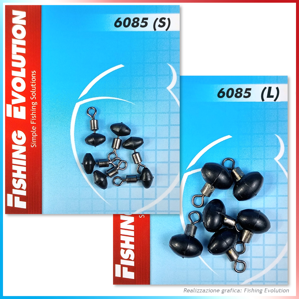 FE6085.jpg