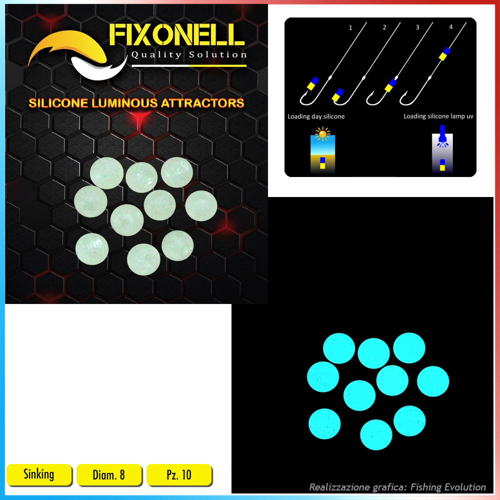 FixonellBallLightBlu.jpg