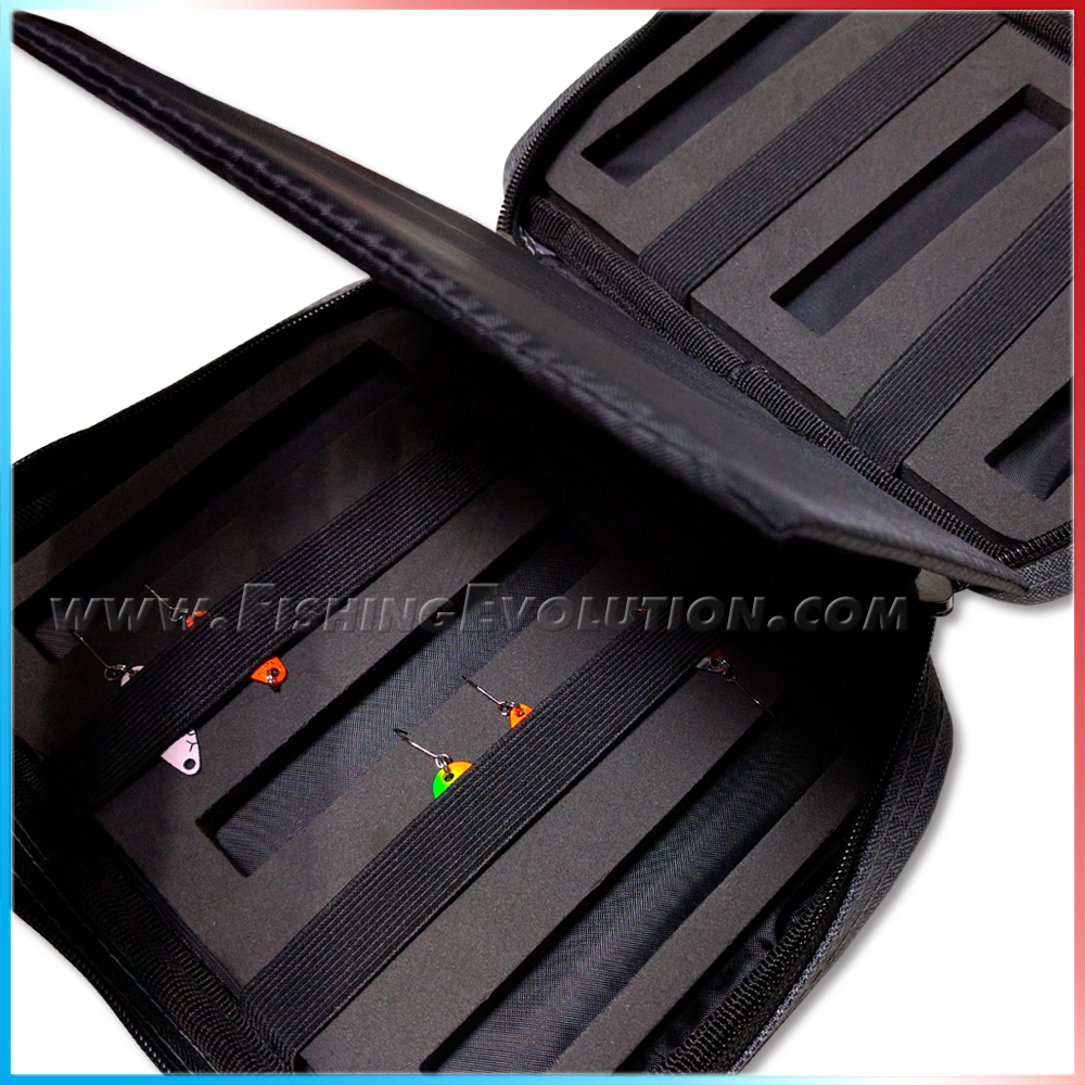 Porta Spoon - Stinger Case (1328025)