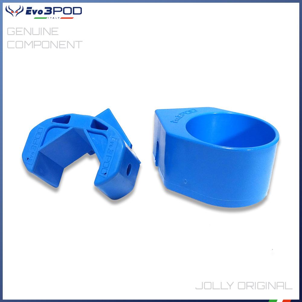 Coppia Jolly Evo3POD Azzurri