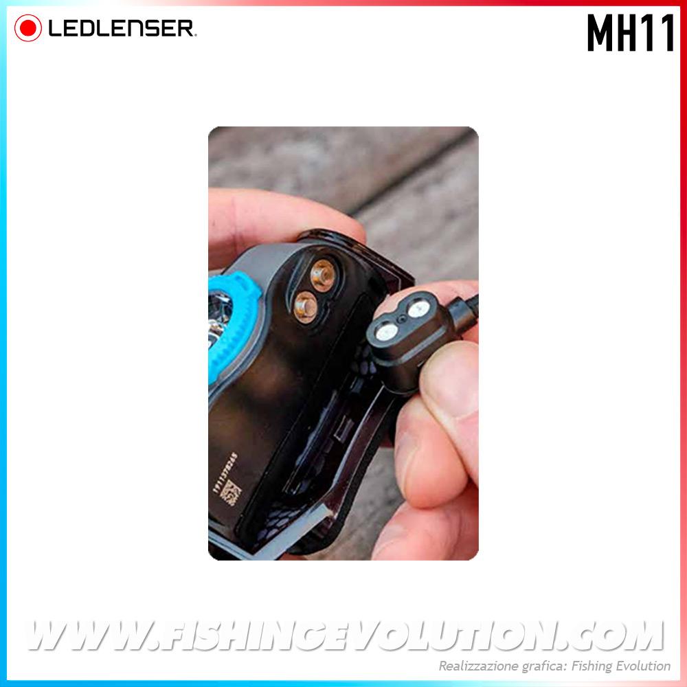 Mh11E.jpg