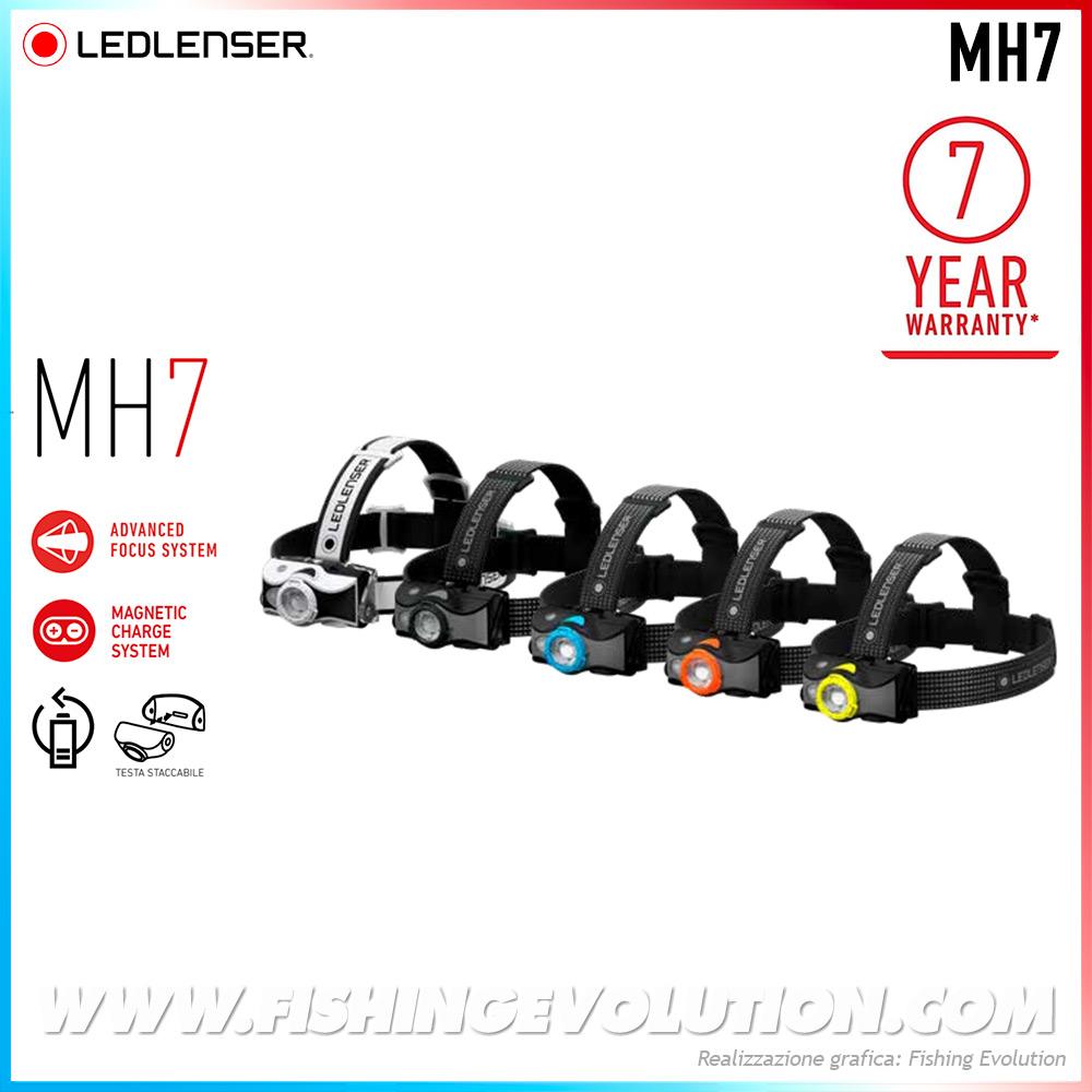 Mh7A_3.jpg