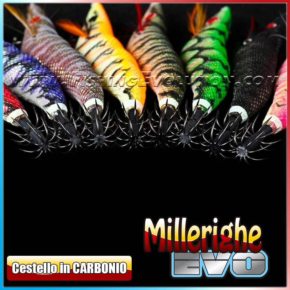 MillerigheEvoCestello.jpg