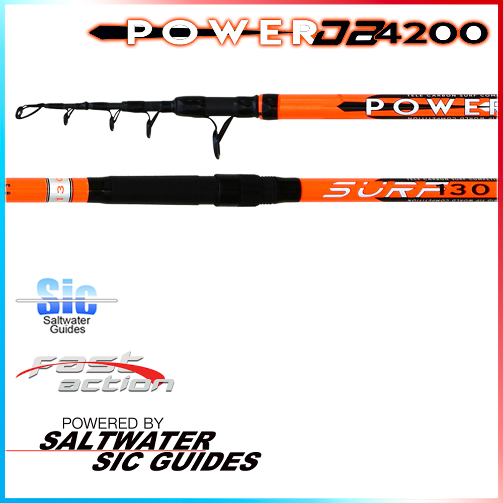 Power DB 4200