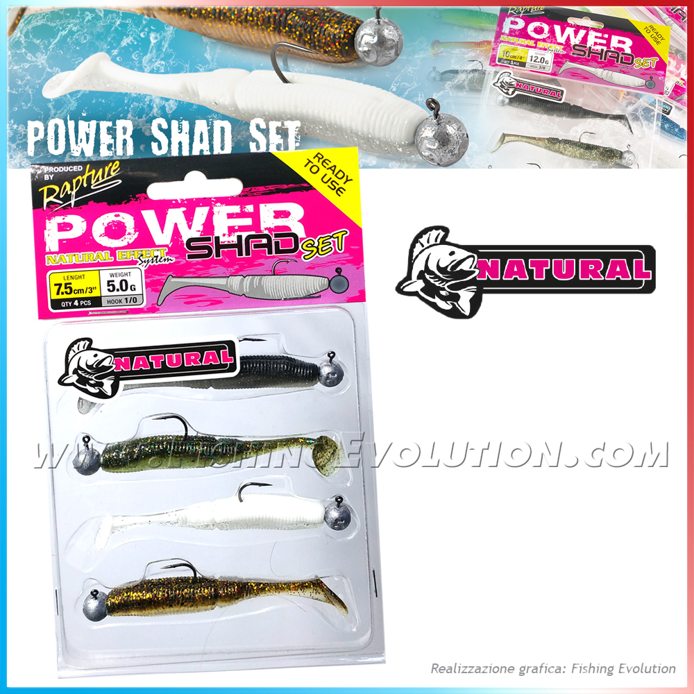 PowerShad75Natural.jpg