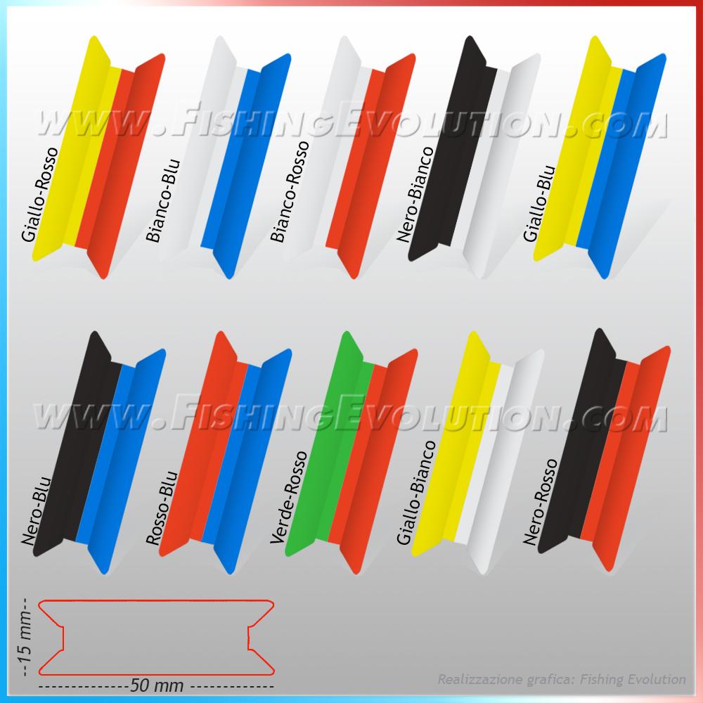 Ruzzole-50x15-Bicolore.jpg