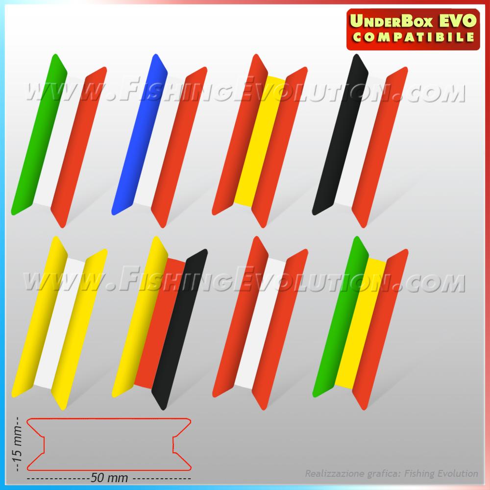Ruzzole-50x15-Tricolore.jpg