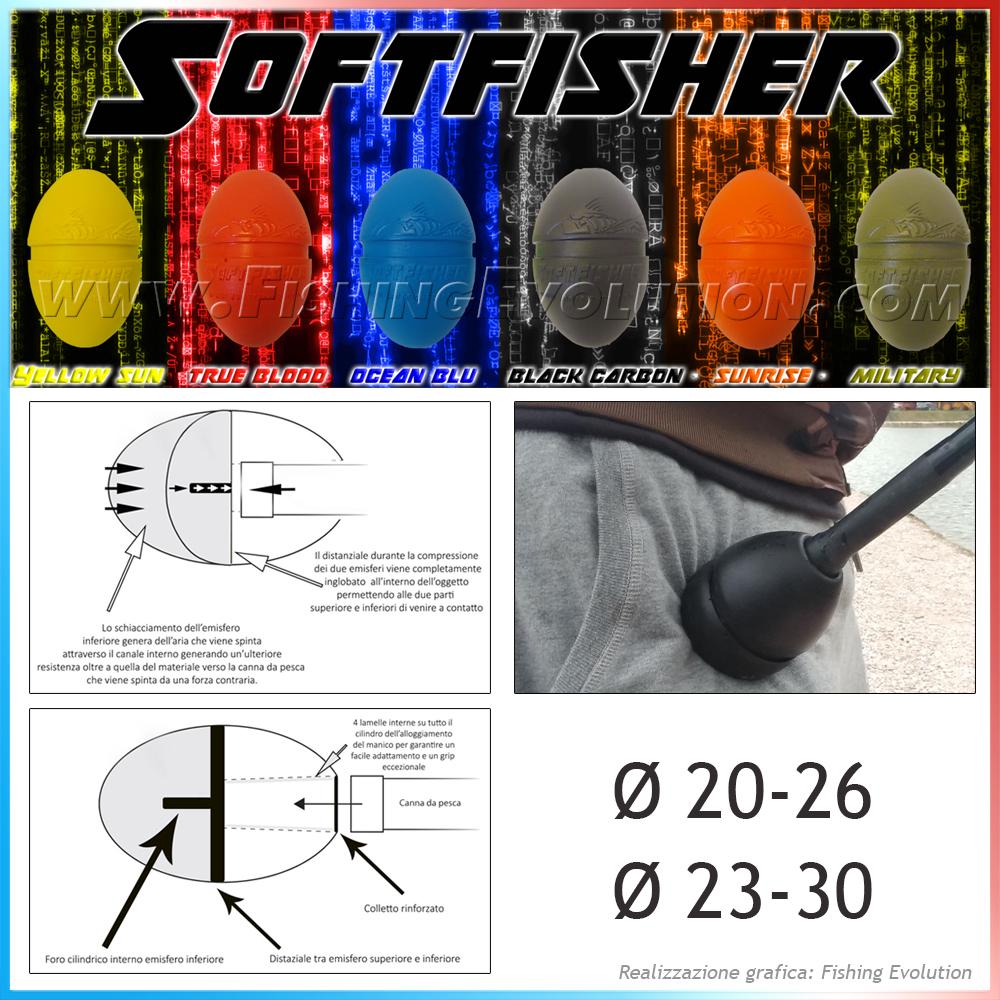 Soft-Fisher.jpg