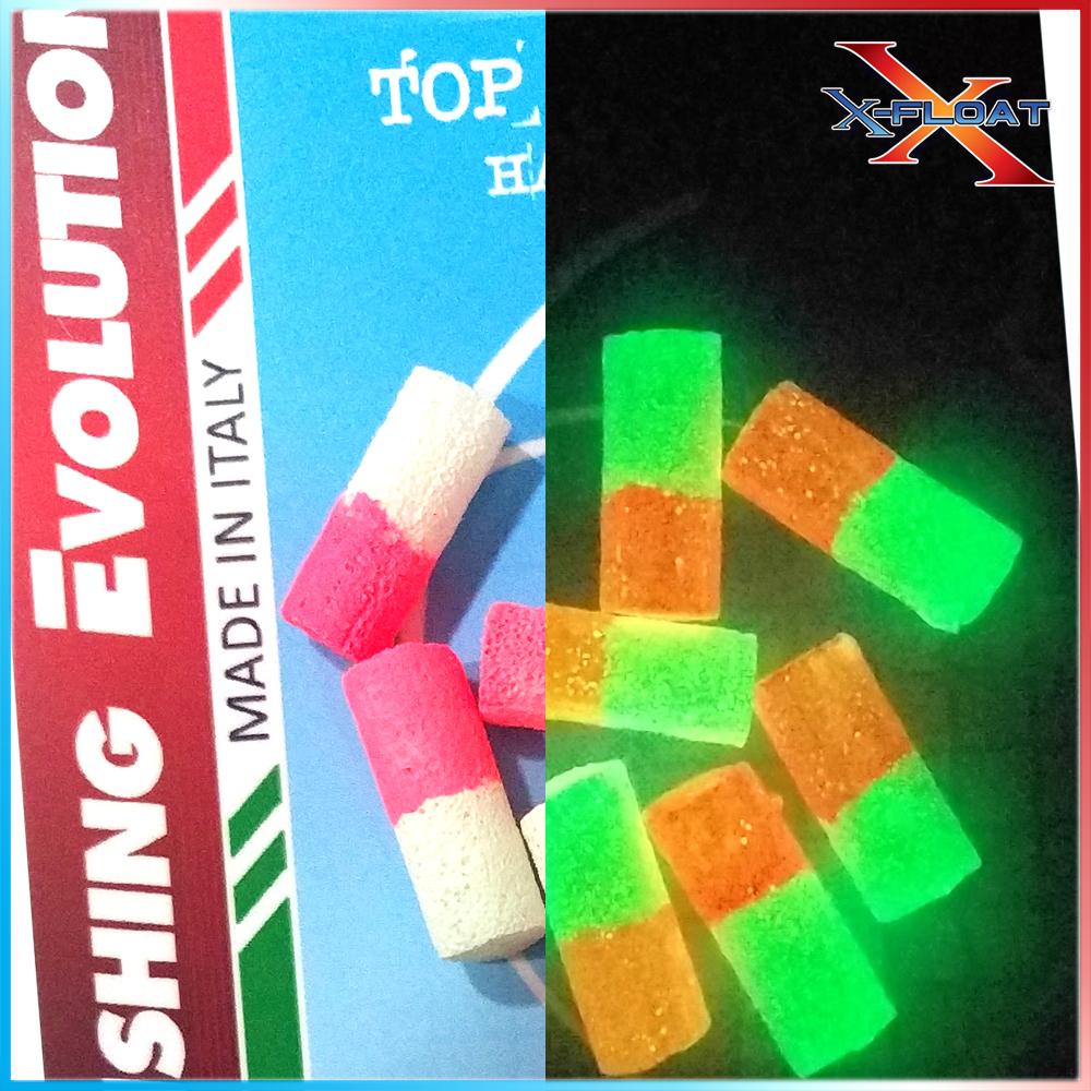 X-Float Bi Glow