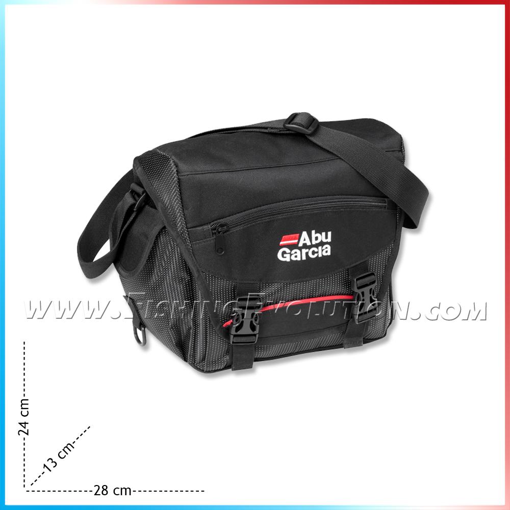 Game Bag S (1207933)