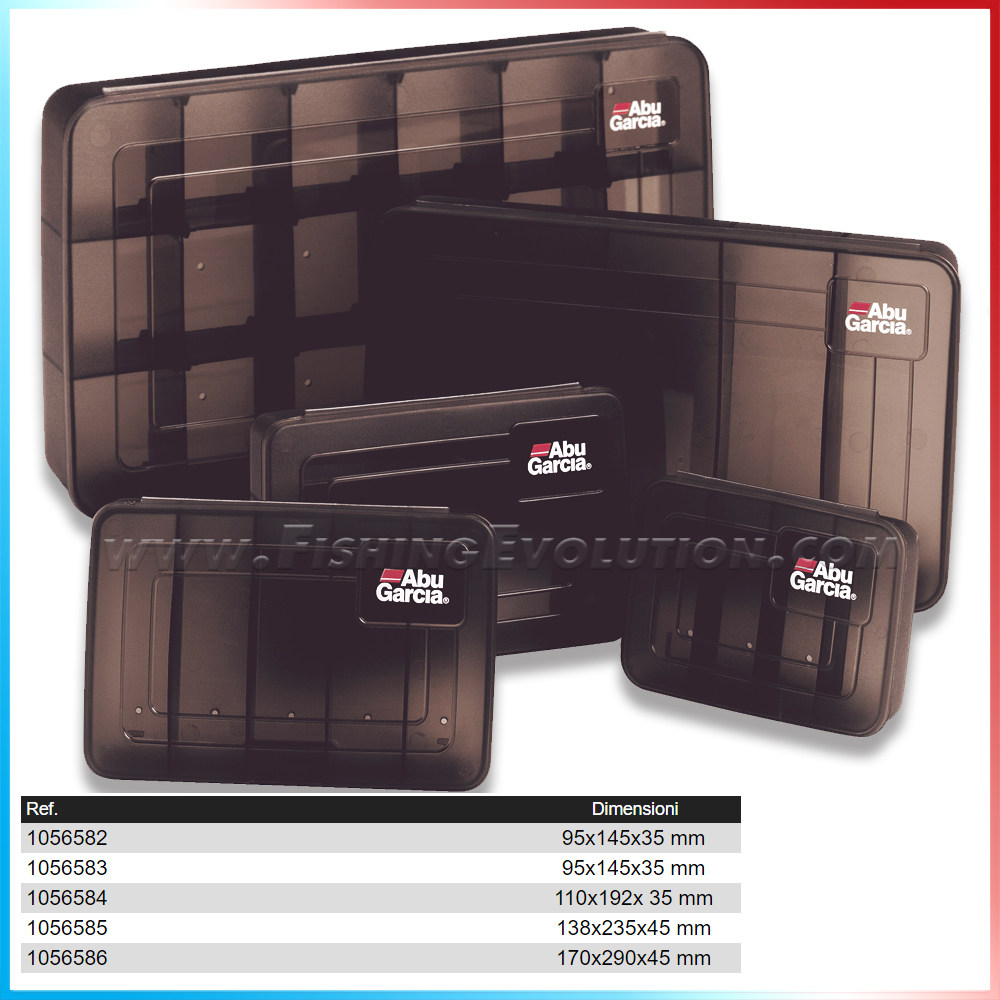 abu-garcia-scatole-porta-accessori-in-plastica-brown_3995.jpg