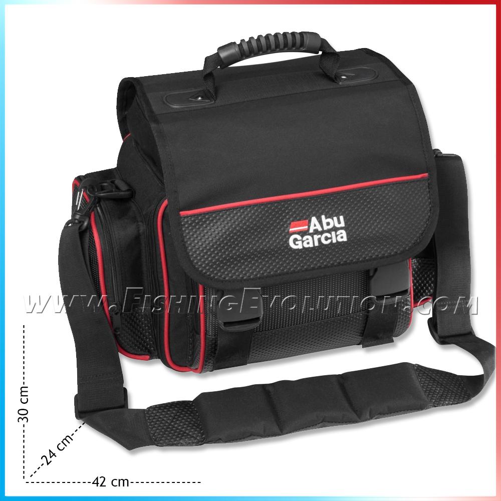 abu-garcia-tackle-box-bag-systems-_4139.jpg