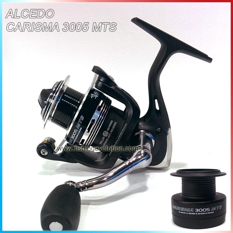 alcedo-carisma-3005-mts_3243.jpg