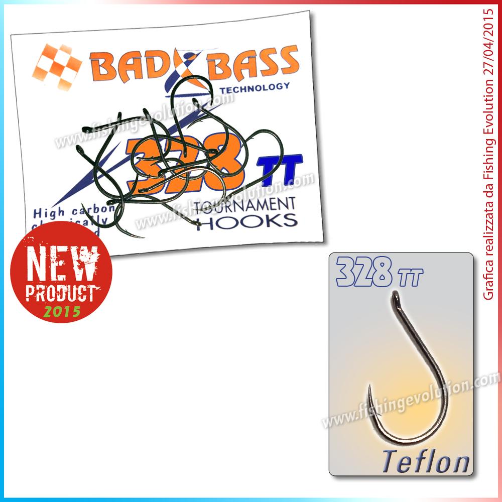 bad-bass-technology-ami-serie-328-tt_3281.jpg