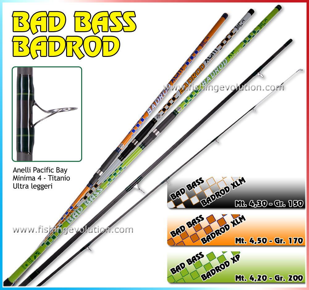 bad-bass-technology-badrod_3054.jpg
