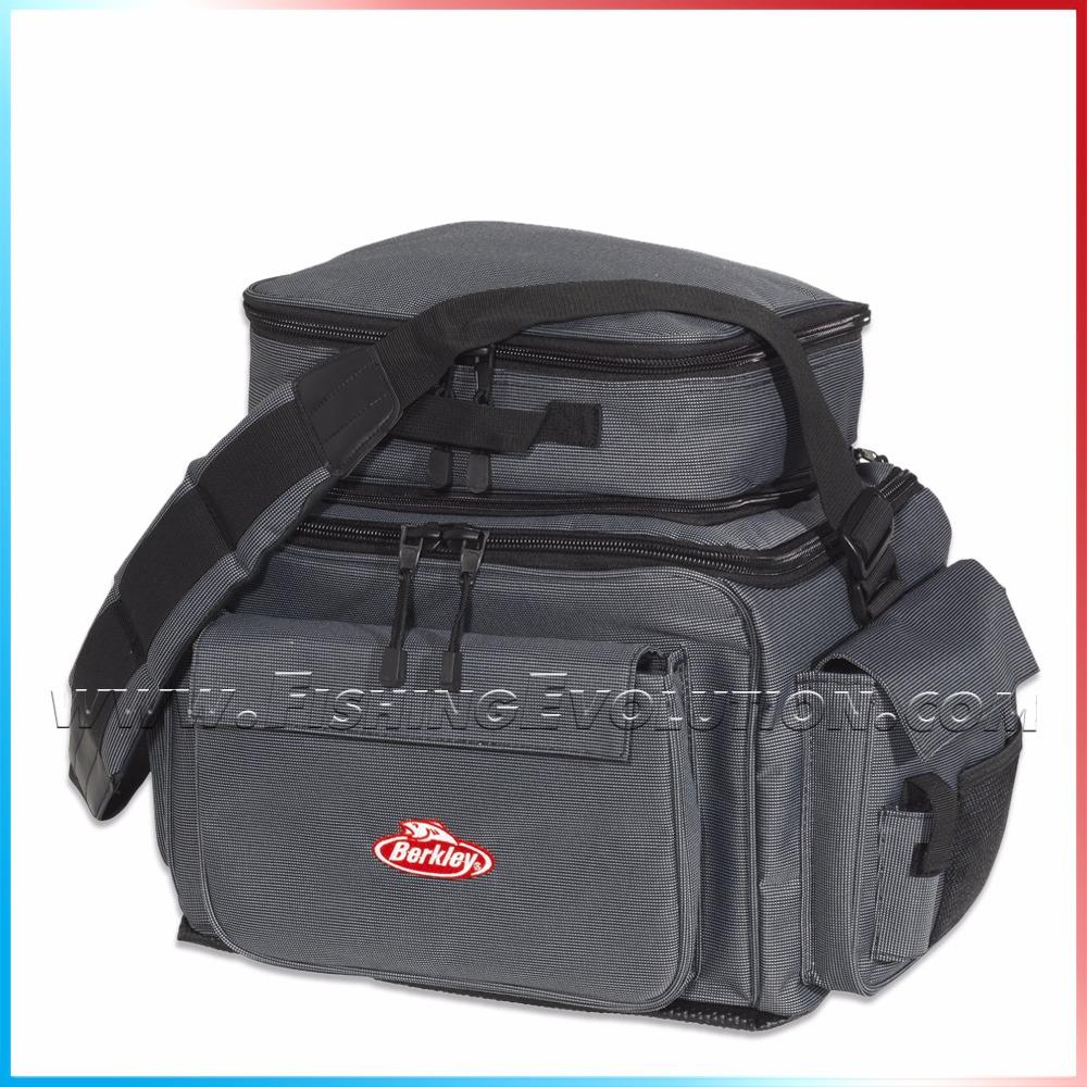 Borsa Maxi Ranger (1265747)