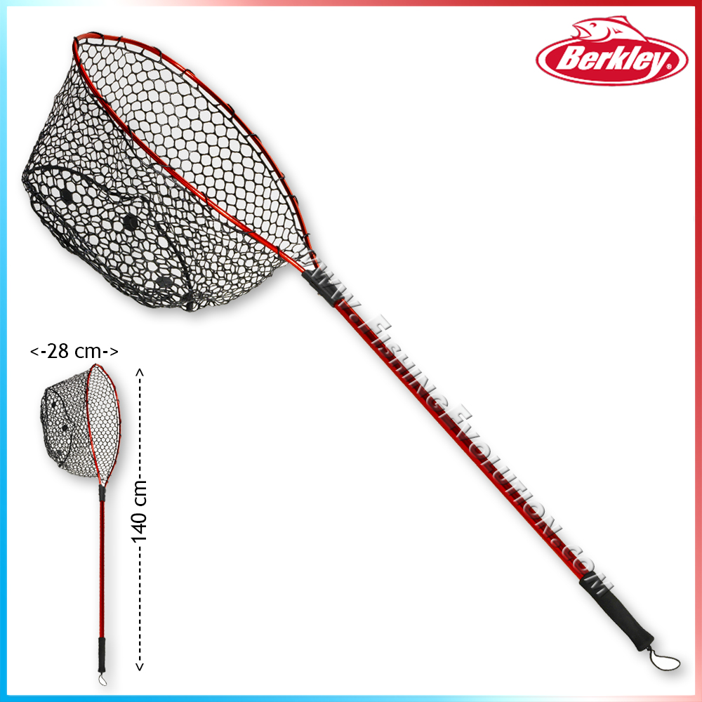 berkley-guadino-alluminio-rete-in-gomma-1134571_3660.jpg
