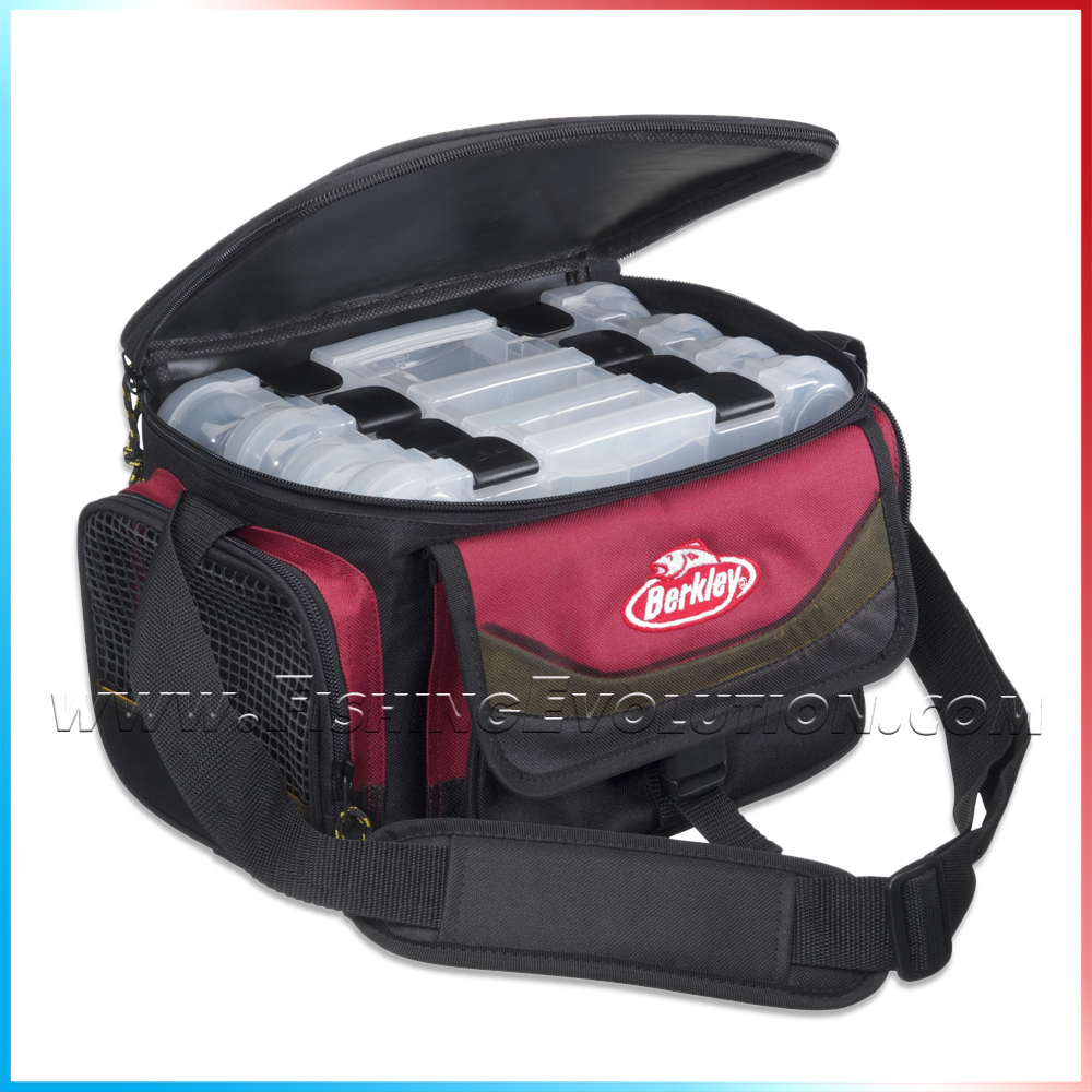 berkley-system-bag-red-black-4-boxes-1345043-_4158.jpg