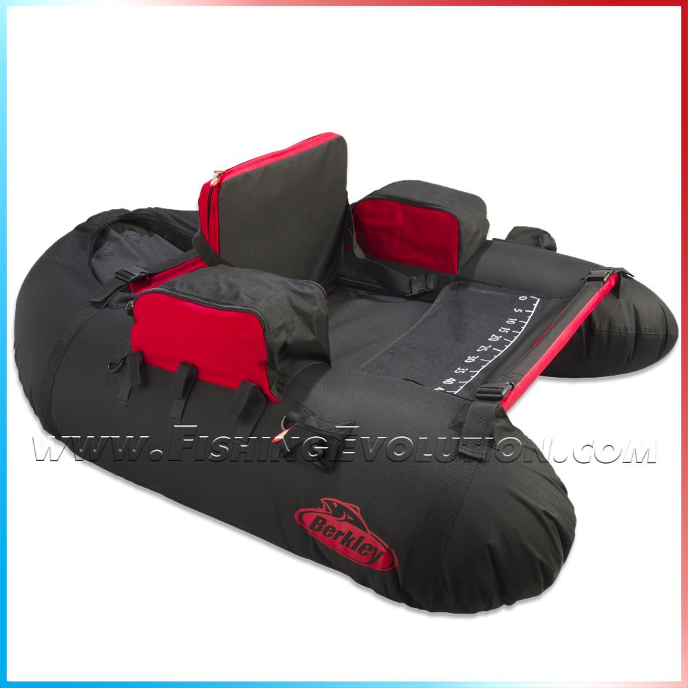berkley-tec-belly-boat-pulse-xcd_4157.jpg