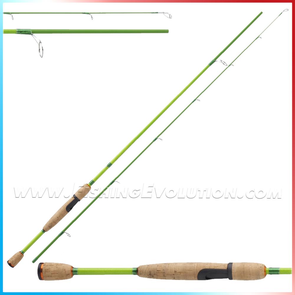 berkley-trout-dough-spinning-_4134.jpg