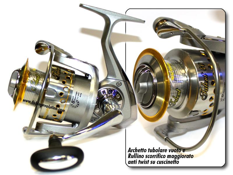 best-fisher-talent-4000_2394.jpg