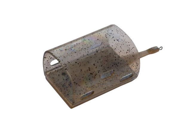 Pasturatore Oval Groundbait Feeder