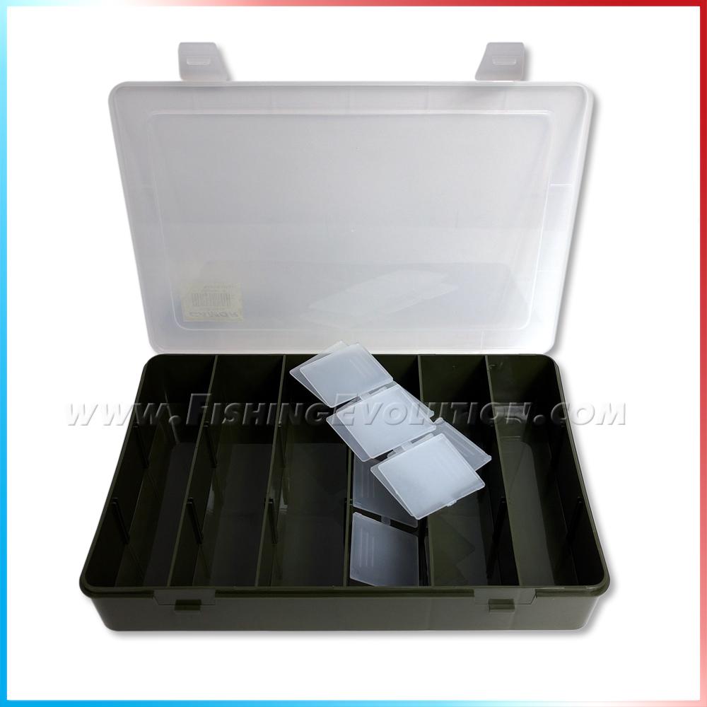 camor-scatola-724512_3618.jpg